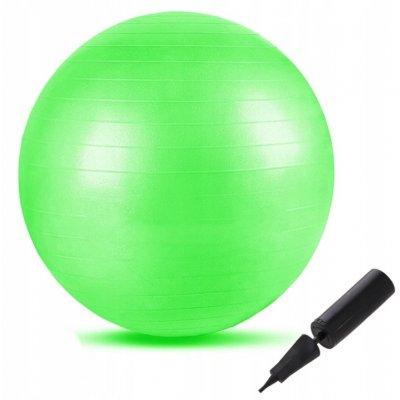 Fitness lopta - 65cm