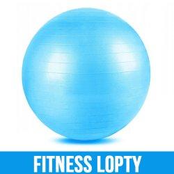 Fitness lopty