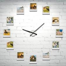 Foto hodiny