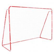 Futbalová bránka 300x200x120cm