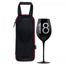 Gigantický pohár na víno – 18