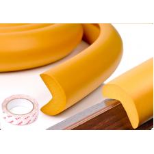 Ochranná guma