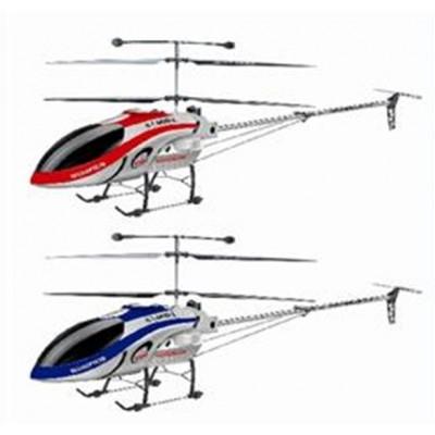 RC Helikoptéra QS8008 GT