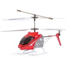 RC Helikoptéra SYMA S39-1 RAPTOR