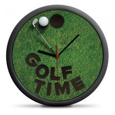 Hodiny Golf