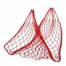 Hojdacia sieť 200 x 80 cm