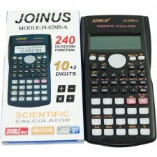 Vedecká kalkulačka JOINUS