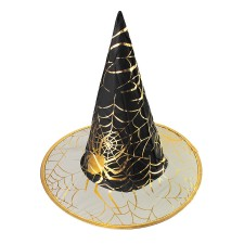 Klobúk pre čarodejov