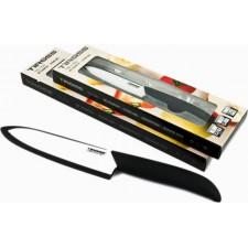 Keramický nôž TIROS 15,2cm
