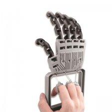 KidzLabs: Robotická ruka