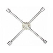 Krížový kľúč na kolesá