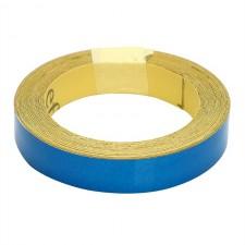 Kontúrovacia páska - Modrá 0,01 x 45,7 m