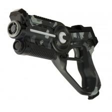 Laserová zbraň Laser Tag – 2 ks