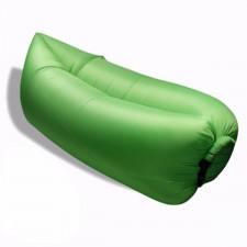 Lazy Bag zelený