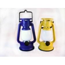 LED lapmašik