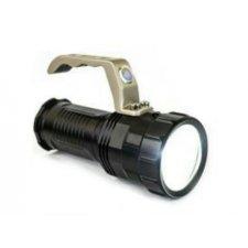 LED svetlomet: 3x 8800mAh XM-L T6