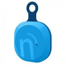 Lokalizátor notiOne play – modrý
