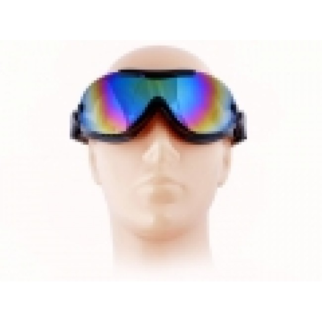 Lyžiarske okuliare  18031cf613a