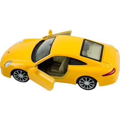 RC Autíčko modely aut