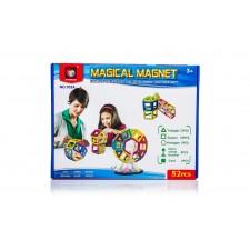Magical Magnet – 52 ks