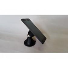 Magnetický držiak na telefón - 360°
