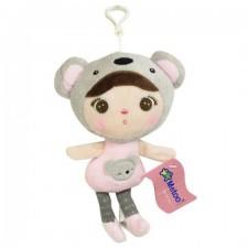 Malá závesná bábika – Koala - 21 cm