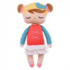 MeToo bábika – Balerína - 34 cm