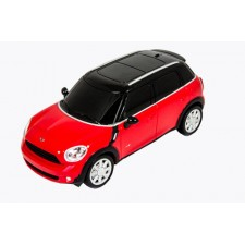 RC Autíčko Mini Cooper