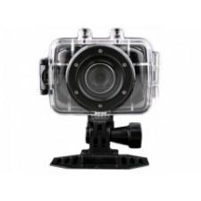 Multifunkčná kamera