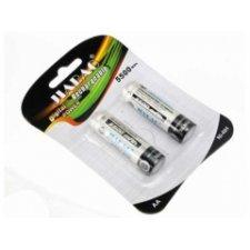 Nabíjateľná batéria R6 AA 5500mAh