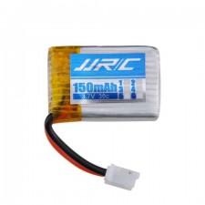 Náhradná batéria - JJRC H36
