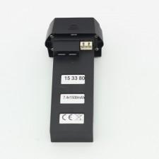 Náhradná batéria pre dron RC136
