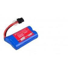 Náhradná batéria pre RC autíčko WLTOYS 18429 / BUGGY 18628