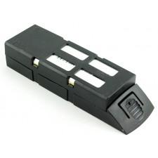 Náhradná batéria pre WL Toys Q303