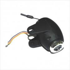 Náhradná kamera pre RC autíčko WLTOYS Q303-A