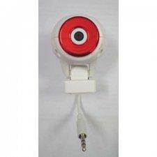 Náhradný diel - kamera Syma X8SW biela