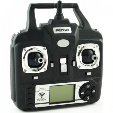 Náhradný diel pre dron 902 Guardian Eye – diaľkové ovládanie