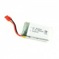 Náhradná batéria - SYMA X5HC X5HW X5HG