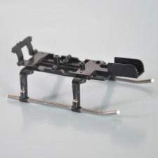 Náhradný diel SYMA pre helikoptéry S107G Metal Series – Lyžiny