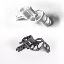 Náhradný diel SYMA X1 – Kryt motora