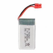Náhradný diel SYMA X15W – Akumulátor