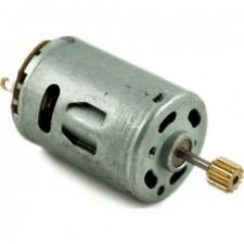 Náhradný motor (A) pre HCW SkyKing 8500/8501 s dlhším vretenom