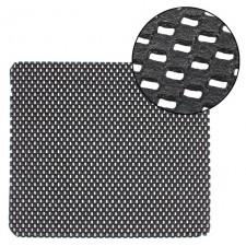 Nano protišmyková podložka 19x21cm