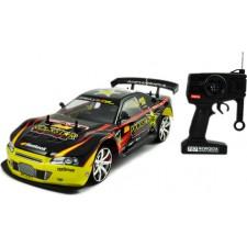 RC Autíčko Nissan skyline GT-R Rockstar