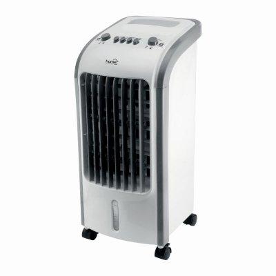 Ochladzovač vzduchu - 80 W - LH 300