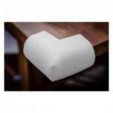 Ochranná penová páska - biela