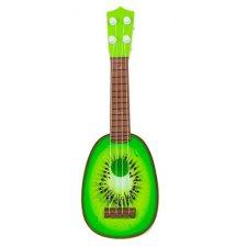 Ovocná gitara: Kiwi