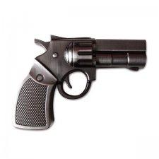 USB kľúč Revolver, 16GB