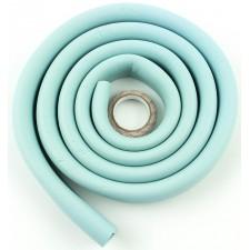 Penová lepiaca páska – modrá – 200 cm