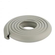 Penová lepiaca páska – šedá – 200 cm